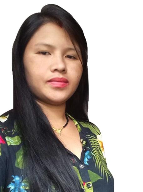 Dhani Gurung